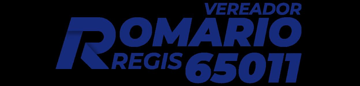 Romario Regis – 65011